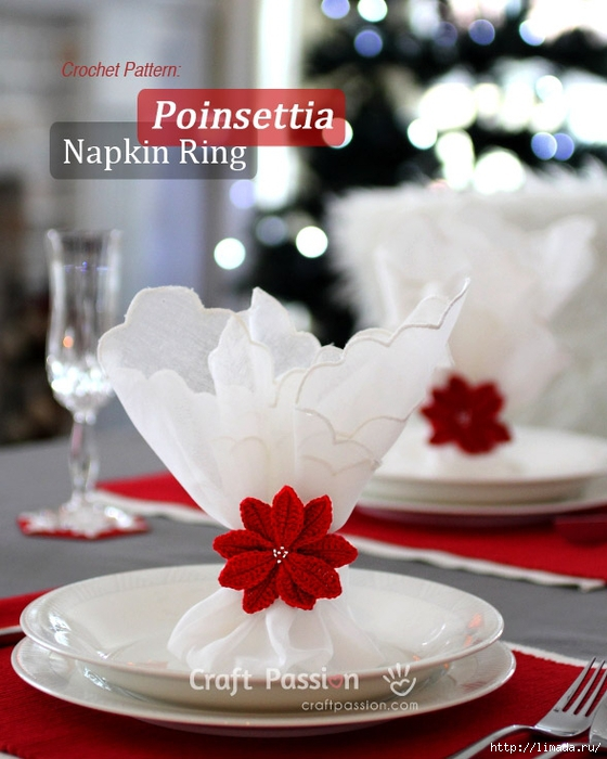 crochet-poinsettia-napkin-ring (560x700, 244Kb)