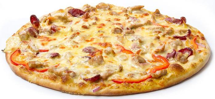 доставка пиццы (6) (700x321, 359Kb)