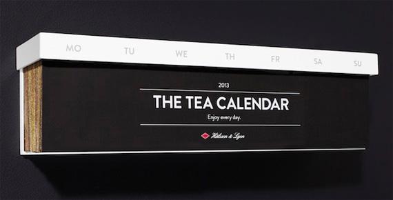 чайный календарь Hälssen & Lyon (570x290, 70Kb)