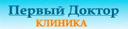 Безымянный1 (253x59, 28Kb)