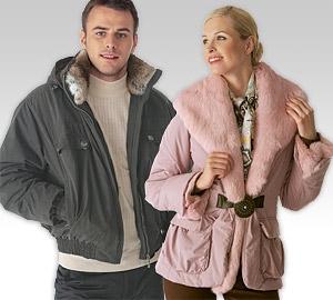 как выбрать верхнюю одежду для осени и зимы (1) (300x270, 57Kb)