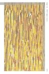 Превью Gоblеnset 509 Apus auriu_12 (459x700, 386Kb)