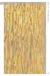 Превью Gоblеnset 509 Apus auriu_14 (462x700, 393Kb)