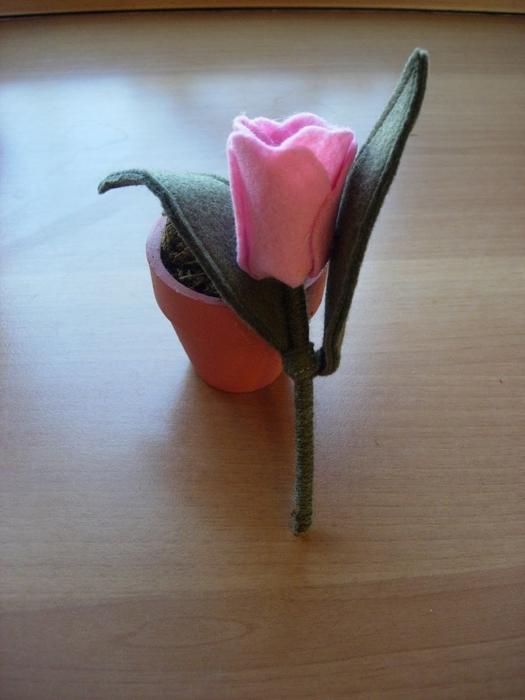 Flores de fieltro (19) (525x700, 223Kb)