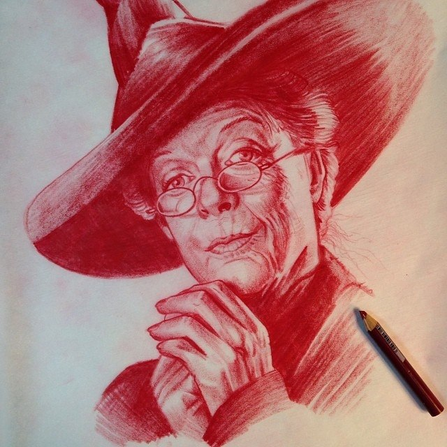 жуткие рисунки карандашом: