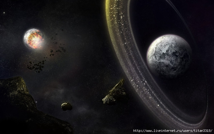 Сатурн 1 (700x437, 188Kb)