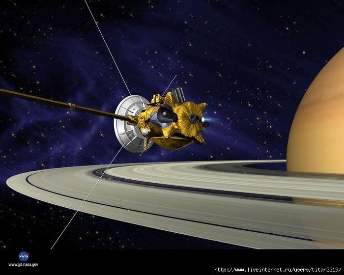 Сатурн корабль 1 (700x560, 221Kb)