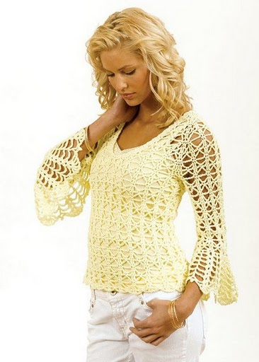 blusa amarela 181 (366x512, 45Kb)