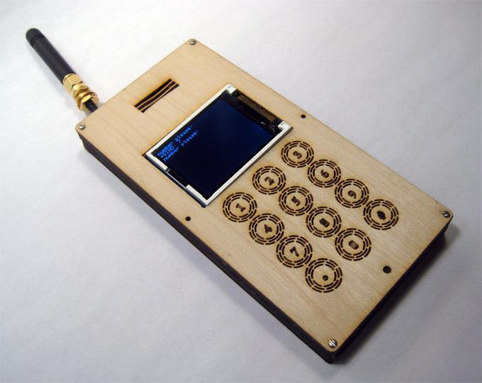 моб1 (680x540, 88Kb)