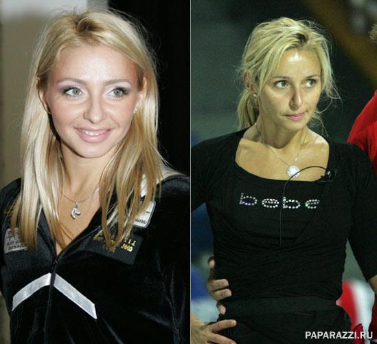 Татьяна Навка (549x500, 58Kb)