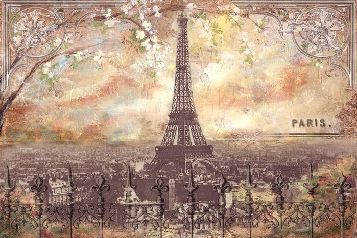 Paris_Landscape2_-_Copy (700x466, 326Kb)