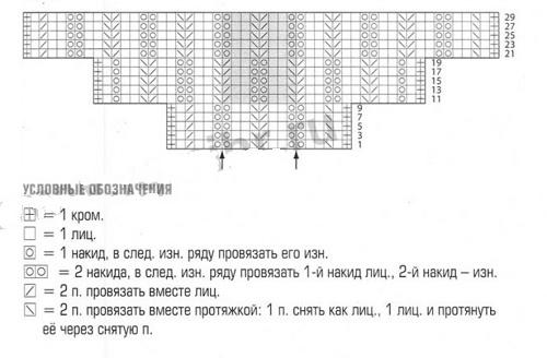 triruki.ru135161 (500x328, 79Kb)