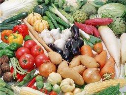 овощи (256x192, 21Kb)
