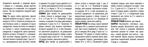 Превью trirukiplatie-03 (700x222, 123Kb)