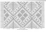 Превью sarafan02 (700x490, 254Kb)