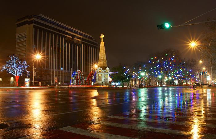 Krasnodar (700x452, 168Kb)