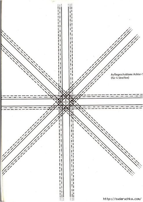 sablonok0018 (494x700, 167Kb)