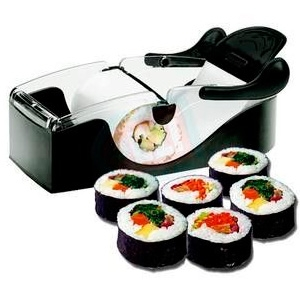 Салат и суши за 3 минуты (2) (300x300, 52Kb)