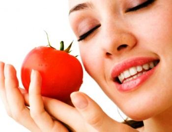 pomidory maski (350x270, 27Kb)