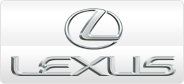 lexus (184x84, 8Kb)