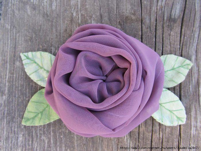 1-rosa inglese (700x525, 191Kb)