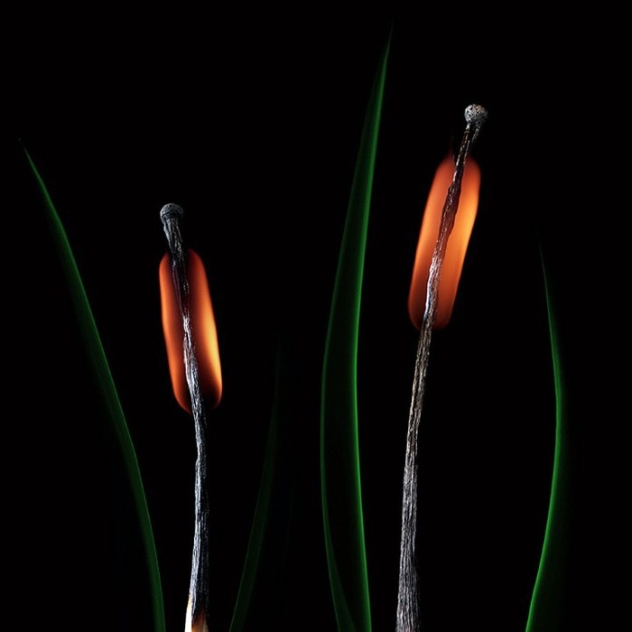 matchstick-art-stanislav-aristov-10 (700x700, 32Kb)
