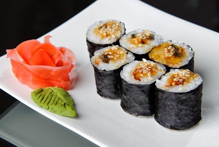 sushi (700x472, 185Kb)