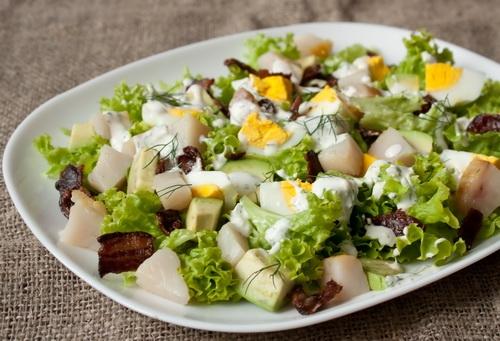 fish-cob-salad (500x341, 143Kb)