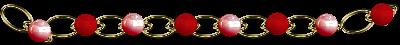 62914041_f37a4857d3a2 (400x45, 18Kb)