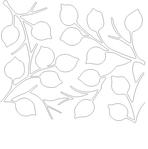 Превью ace34a91648ba22f7d02bc69219bc7ad (694x700, 137Kb)