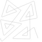 Превью 9e52e0390043fe60c3c1be3b405ad0d2 (694x700, 93Kb)