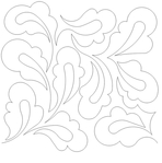 Превью 11257a4fa98c40067fdfe1b33faf9119 (694x700, 162Kb)