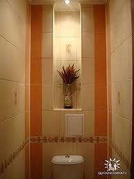 унитаз туалет (194x259, 20Kb)