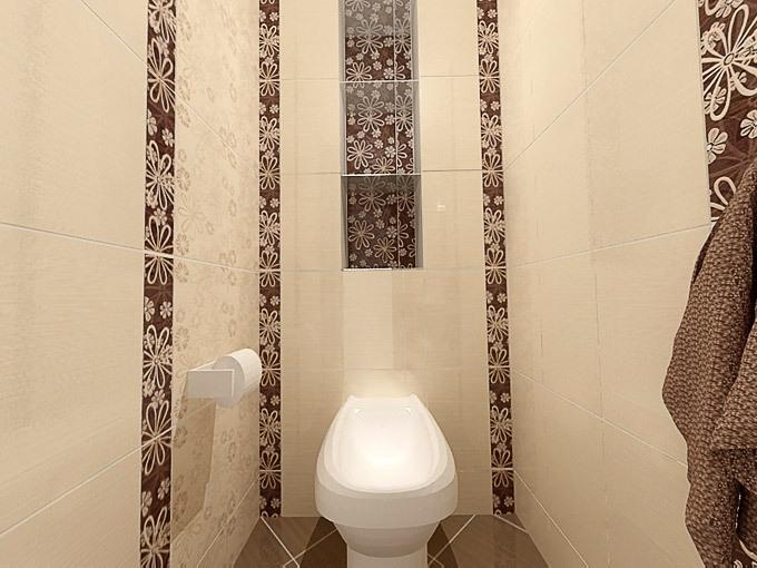 унитаз туалет3 (680x510, 215Kb)
