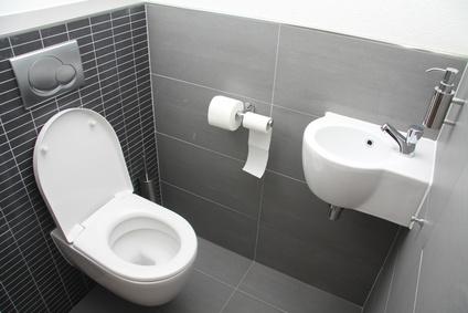 унитаз туалет6 подвесной (424x283, 75Kb)
