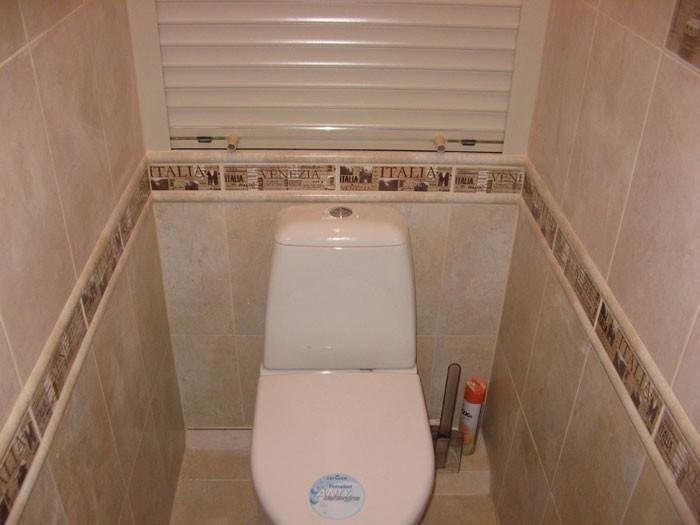 унитаз туалет12 (700x525, 142Kb)