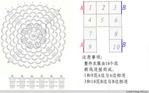 Превью 2 (700x436, 167Kb)
