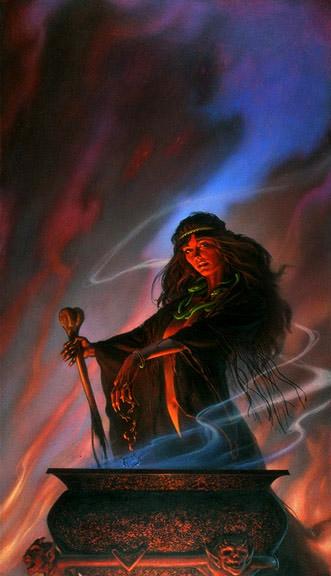 3623822_michael_whelan_fantasy_hecates_cauldron_med (331x576, 73Kb)