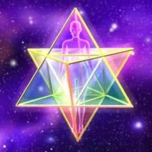 3925311_Rityali_sakralnoi_geometrii (299x299, 33Kb)
