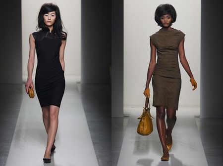 Мода Для Маленьких Женщин