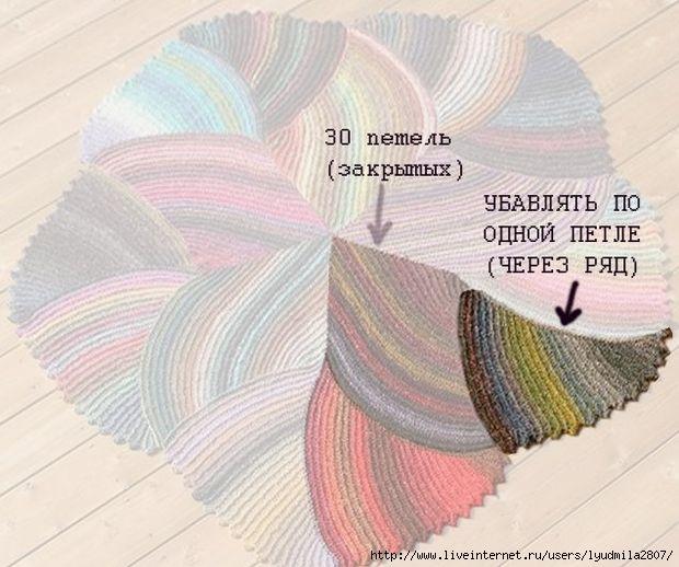 1в- (620x518, 154Kb)