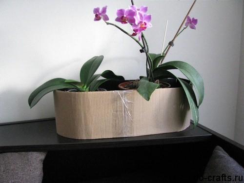 Декор-цветочных-горшков-9 (500x375, 45Kb)