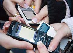 мобильная связь (240x176, 10Kb)
