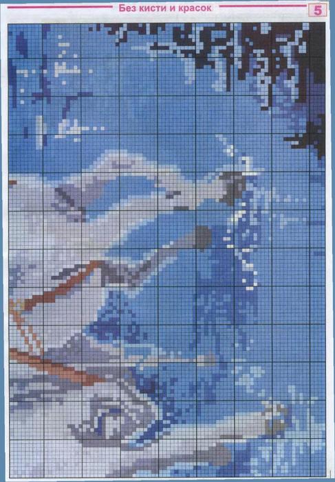 3971957 (487x700, 424Kb)
