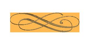 загруженное (22) (300x154, 16Kb)