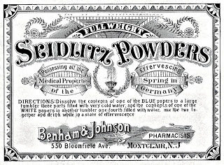 99511742_large_apothecary_label_vintage_graphicsfairy1a__1_ (320x236, 93Kb)