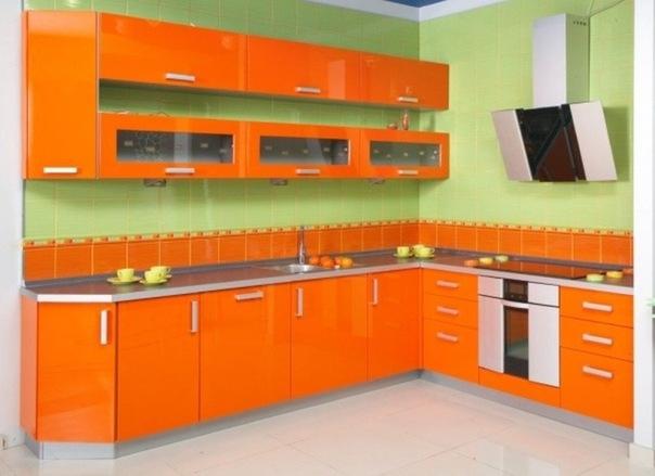 желтая кухня (1) (604x439, 124Kb)