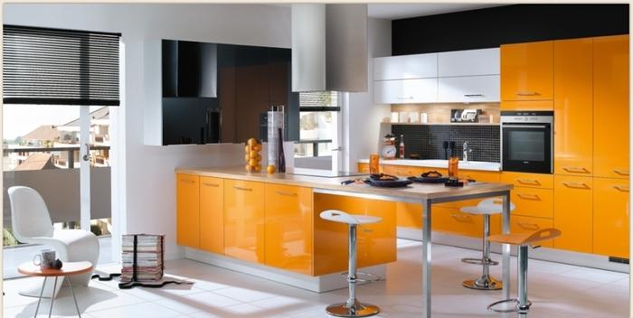 желтая кухня (2) (700x352, 161Kb)
