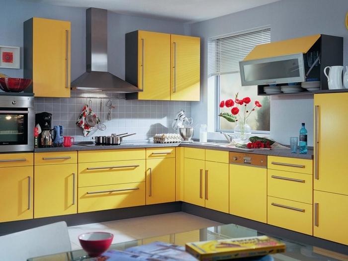 желтая кухня (3) (700x525, 223Kb)