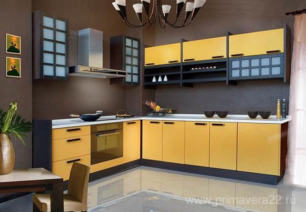 желтая кухня (4) (600x416, 111Kb)